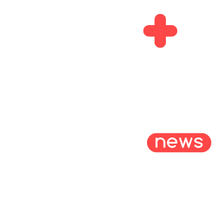 Pokémon News Center
